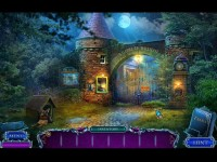 Free Mystery Tales: Her Own Eyes Collector's Edition Mac Game Download