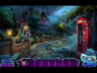Free Mystery Tales: Her Own Eyes Collector's Edition Mac Game Free