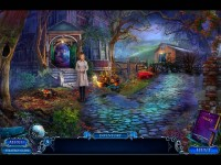Free Mystery Tales: The Hangman Returns Collector's Edition Mac Game Download