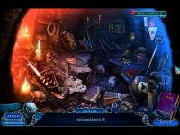 Free Mystery Tales: The Hangman Returns Collector's Edition Mac Game Free