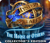Free Mystery Tales: The House of Others Collector's Edition Mac Game