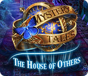 Free Mystery Tales: The House of Others Mac Game