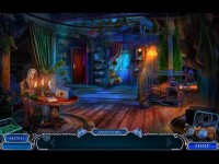 Free Mystery Tales: The House of Others Mac Game Download