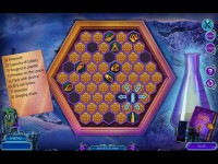 Download Mystery Tales: The Reel Horror Mac Games Free