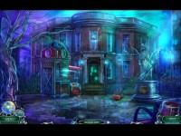 Free Mystery Tales: The Twilight World Mac Game Free