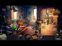 Free Mystery Trackers: Fatal Lesson Collector's Edition Mac Game Download