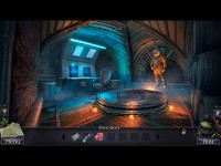 Free Mystery Trackers: Fatal Lesson Collector's Edition Mac Game Free