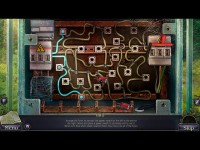 Download Mystery Trackers: Fatal Lesson Collector's Edition Mac Games Free