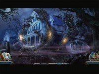 Free Mystery Trackers: Nightsville Horror Collector's Edition Mac Game Free