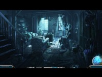 Free Mystery Trackers: Nightsville Horror Mac Game Download
