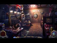 Free Mystery Trackers: Paxton Creek Avenger Mac Game Download