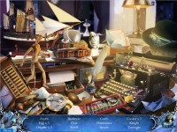 Free Mystery Trackers: Raincliff Collector's Edition Mac Game Download