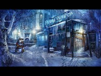 Free Mystery Trackers: Raincliff's Phantoms Collector's Edition Mac Game Free