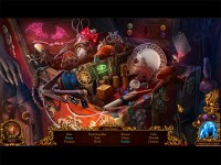 Free Mystery Trackers: Silent Hollow Collector's Edition Mac Game Download