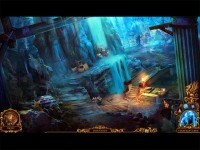 Download Mystery Trackers: Silent Hollow Collector's Edition Mac Games Free