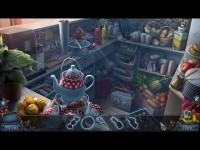 Mystery Trackers: The Secret of Watch Hill Collector's Edition for Mac Download screenshot 2