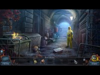 Free Mystery Trackers: The Secret of Watch Hill Mac Game Download
