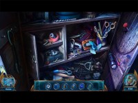 Free Mystery Trackers: Winterpoint Tragedy Collector's Edition Mac Game Free