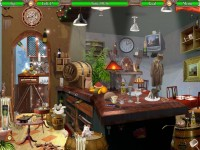 Free Mysteryville Mac Game Download