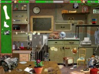 Download Mysteryville Mac Games Free