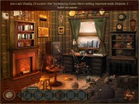 Free Mystic Diary: Lost Brother Mac Game Download