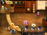 Free Mystic Emporium Mac Game Download