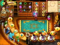 Download Mystic Emporium Mac Games Free