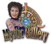 Free Mystic Gallery Mac Game