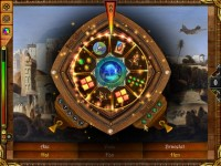 Free Mystic Gallery Mac Game Free