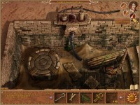 Free Mystic Gateways: The Celestial Quest Mac Game Download
