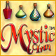 Mystic Inn Mac Games Downloads image small