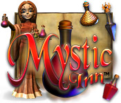Free Mystic Inn Mac Game