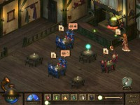 Free Mystic Inn Mac Game Download