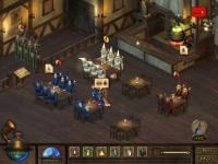 Download Mystic Inn Mac Games Free