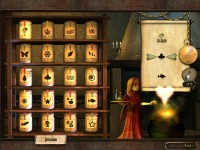Mac Download Mystic Inn Games Free