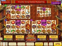 Free Mystic Palace Slots Mac Game Download