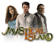 Free Mystical Island Mac Game