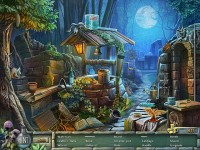 Free Mystika 2: The Sanctuary Mac Game Free