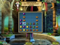 Download Mystika 2: The Sanctuary Mac Games Free