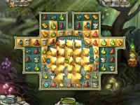 Download Mystika 3: Awakening of the Dragons Mac Games Free