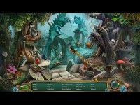 Download Mystika 4: Dark Omens Mac Games Free