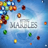 Free Mythic Marbles Mac Game
