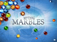 Free Mythic Marbles Mac Game Download