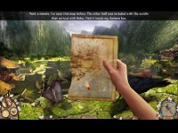 Free Mythic Wonders: Child of Prophecy Collector's Edition Mac Game Download