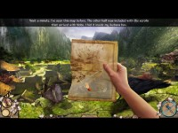 Free Mythic Wonders: Child of Prophecy Mac Game Download