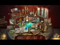 Free Mythic Wonders: The Philosopher's Stone Mac Game Download