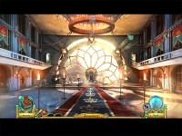 Download Myths of Orion: Light from the North Mac Games Free
