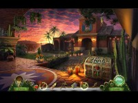 Free Myths of the World: Behind the Veil Collector's Edition Mac Game Download