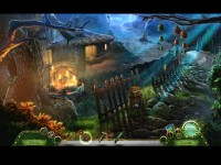 Download Myths of the World: Behind the Veil Collector's Edition Mac Games Free