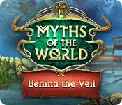 Free Myths of the World: Behind the Veil Mac Game